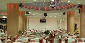 Premier House Banqueting Suite