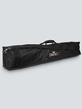 Chauvet DJ CHS-60 VIP Gear Bag