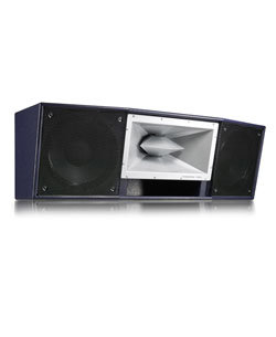 Funktion One RES 1.5TT Loudspeaker
