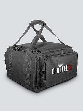 Chauvet DJ CHS-FR4 VIP Gear Bag