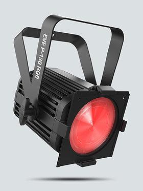 Chauvet DJ EVE Par 130 RGB  D-Fi ready Wash Light