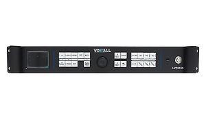 LVP615S Scaler with Mctrl600 sender card Built in