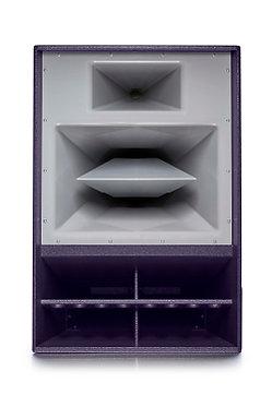 Funktion One EVO 7E Loudspeaker
