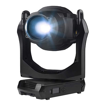 MAC Encore Performance CLD, SIP | High Quality Hard Edge Moving Head