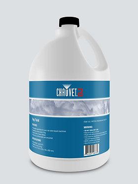 Chauvet High Performance Fog Fluid 5 litres (5L)