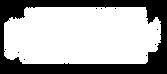 gds logo alpha white.png