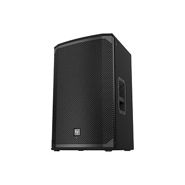 "Electro-Voice EKX-15P 15"" Powered Loudspeaker"