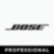 bose_logo.png