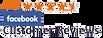 facebook review badge.png