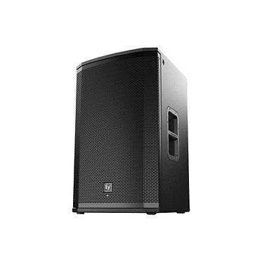 "Electro-Voice ETX-15P 15"" Powered Loudspeaker"