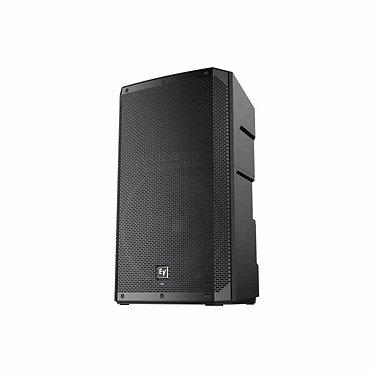"Electro-Voice ELX-200-15P 15"" 2-way Powered Loudspeaker"