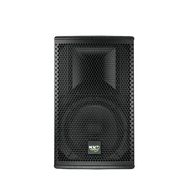 "EX10 - 10""2-way Active Speaker System"