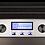 Thumbnail: Crown I-Tech 12000HD Two-channel, 4500W @ 4Ω Power Amplifier