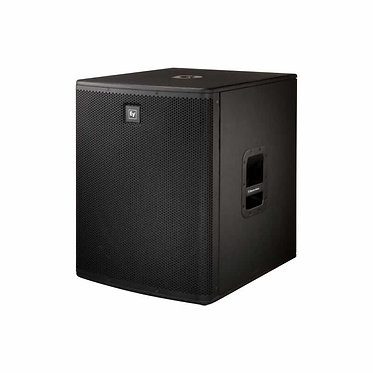 "Electro-Voice ELX118P 18"" 2-way Powered Subwoofer"