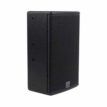Martin Audio Blackline X8 2-Way Passive Speaker