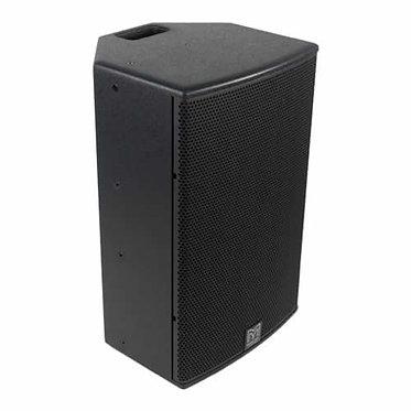 Martin Audio Blackline X12 2-Way Passive Speaker