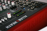 ZED_16_FX_USB_Audio_Flexibility.jpg