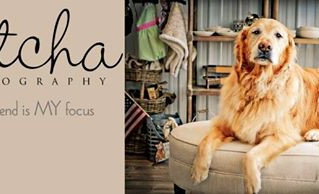 Petcha Photography visited us!!!! Thanks Tina for gorgeous images!