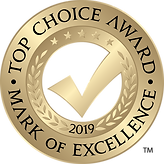 TopChoiceAwards_logo_year_2019_Colour.pn