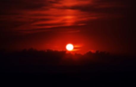 dark-red-sky-nature-sunset-sun-dusk-4k-u