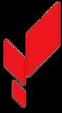 imgonline-com-ua-Transparent-backgr-nXHv