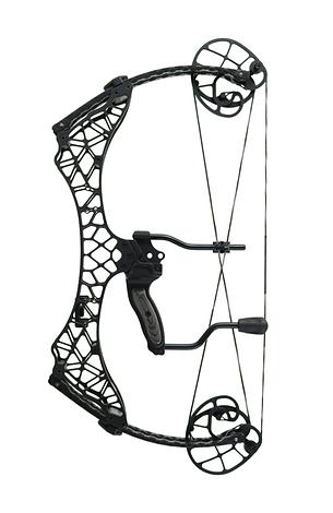 Gearhead Archery T20