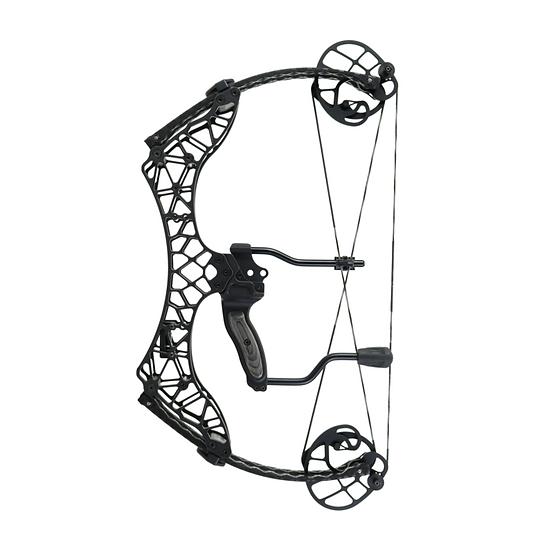 Gearhead Archery T18