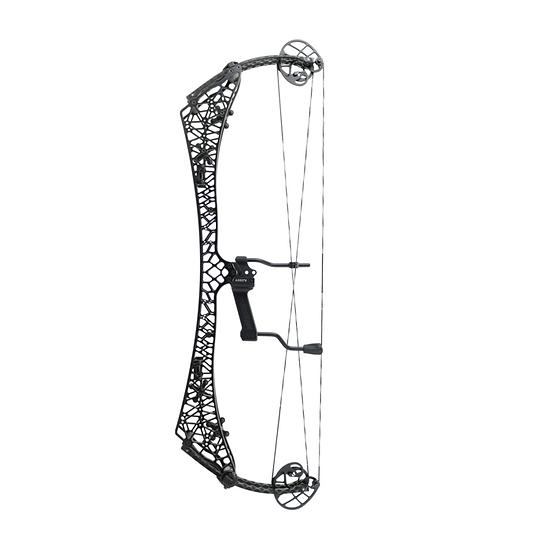 Gearhead Archery T36