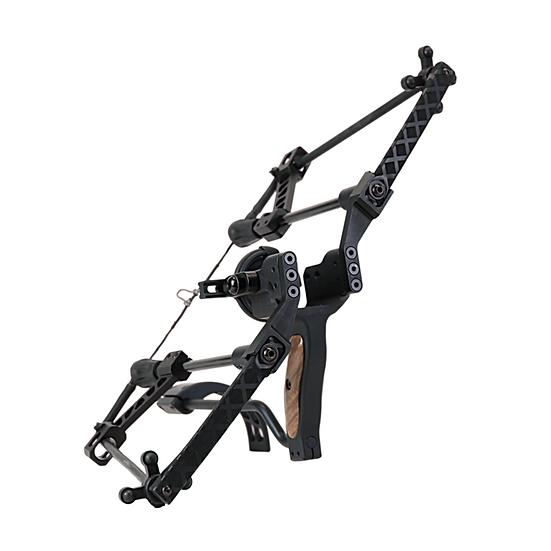 Gearhead Archery T15 Pro