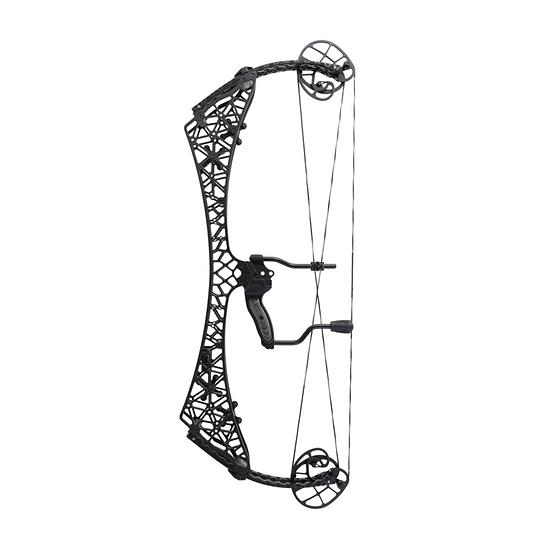 Gearhead Archery T30