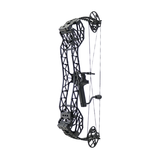 Gearhead Archery Disrupter 24