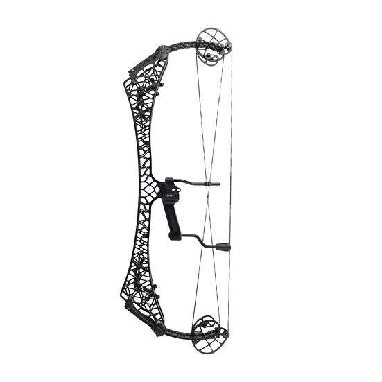 Gearhead Archery T33