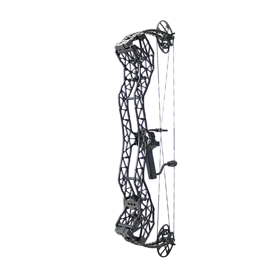 Gearhead Archery Disrupter 30