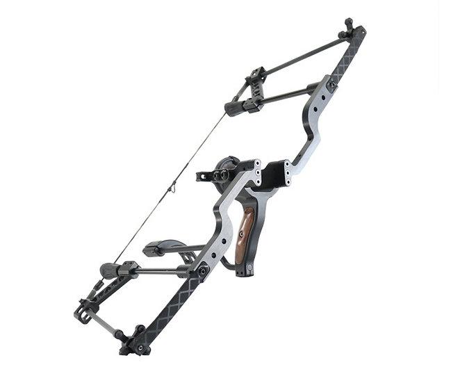 Gearhead Archery T15 Pro XL