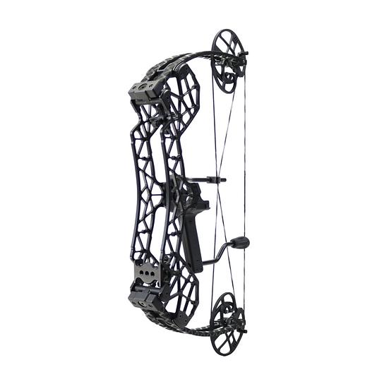 Gearhead Archery Disrupter 20