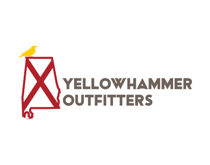 Yellowhammer Outfitters