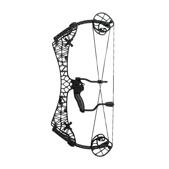 Gearhead Archery T24