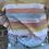 Thumbnail: Hope Sweater
