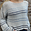 Thumbnail: Laurie Sweater