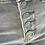 Thumbnail: KC 9240G