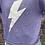 Thumbnail: Bolt