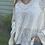 Thumbnail: Nikki Sweater