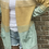 Thumbnail: Destin cardigan