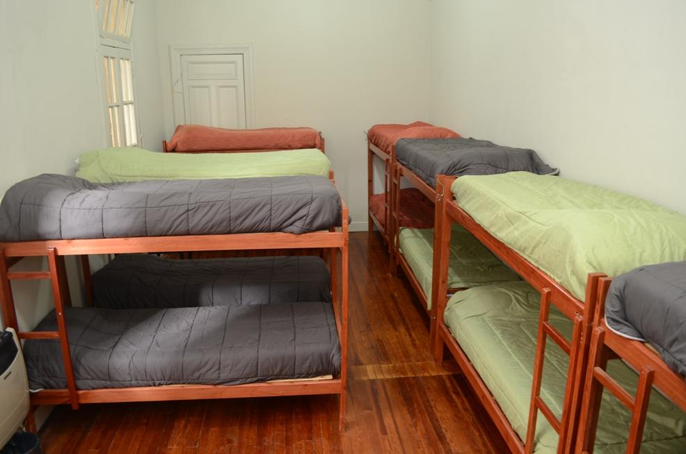 dormitorios 1