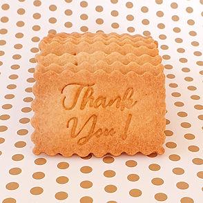 THANK-YOU-01.jpg