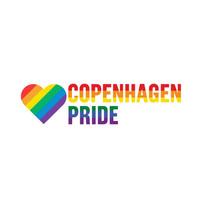LogoCPHPride.jpg