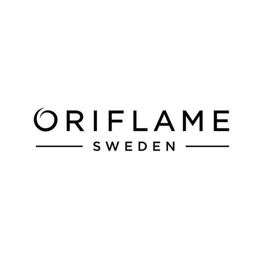 LogoOriflame.jpg