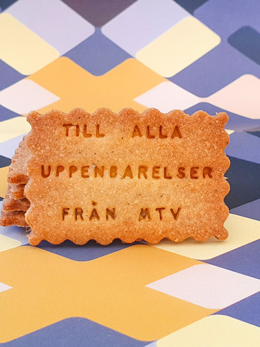 TILL-ALLA-UPPENBARELSER-FRÅN-MTV-01.jpg
