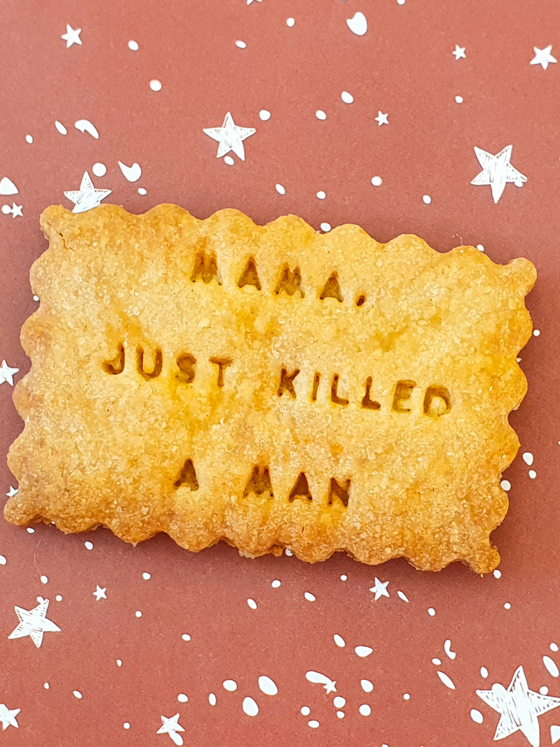 MAMA-JUST-KILLED-A-MAN-01.jpg