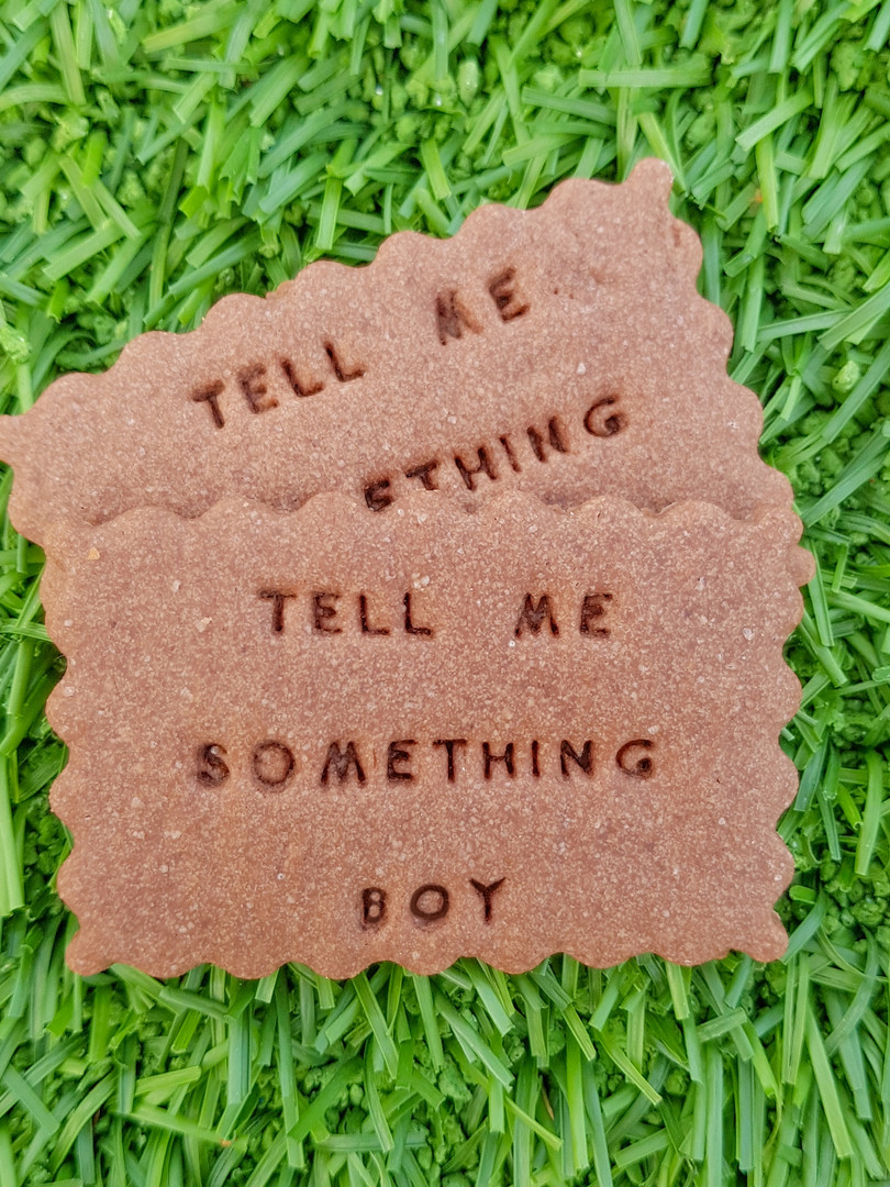 TELL-ME-SOMETHING-BOY-01.jpg